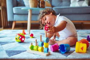 best-educational-toys-for-1-year-olds