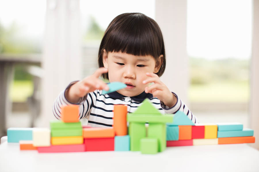 best-learning-toys-for-3-year-old