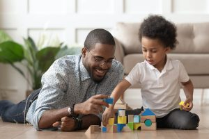 best-learning-toys-for-4-year-olds