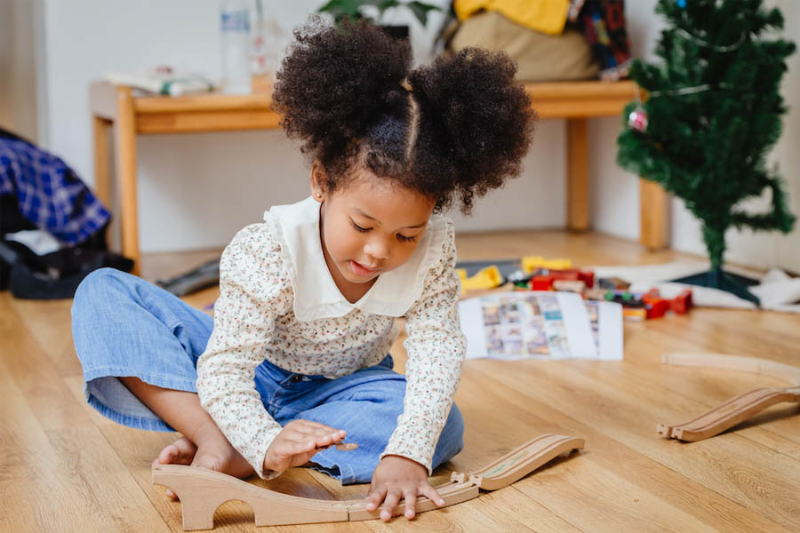 best-learning-toys-for-5-year-olds