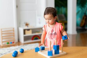 best-learning-toys-for-year-old