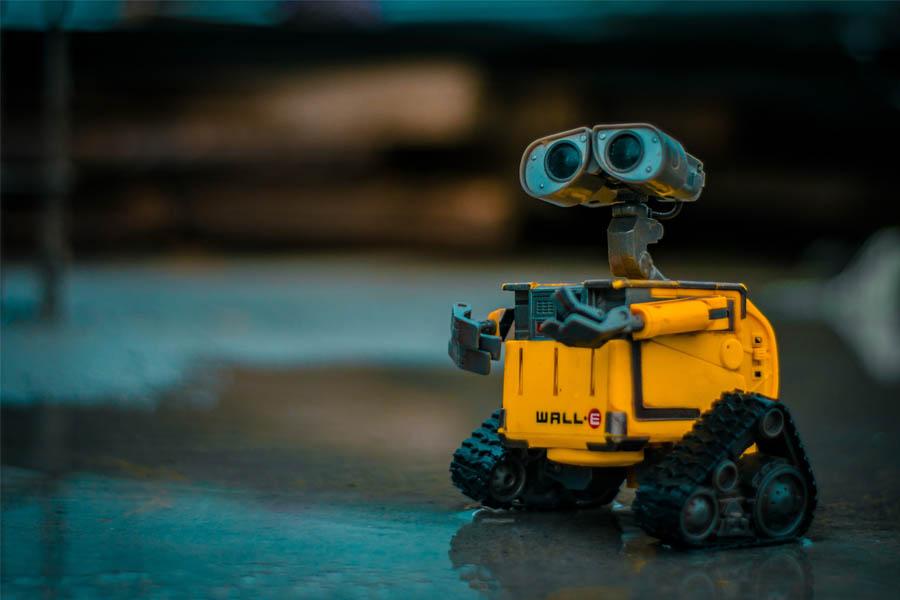 robot-building-kits