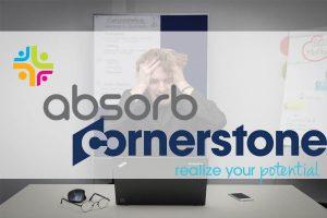 absorb-vs-cornerstone