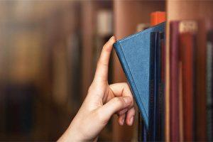 coding-books