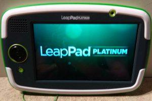 leapfrog-platinum