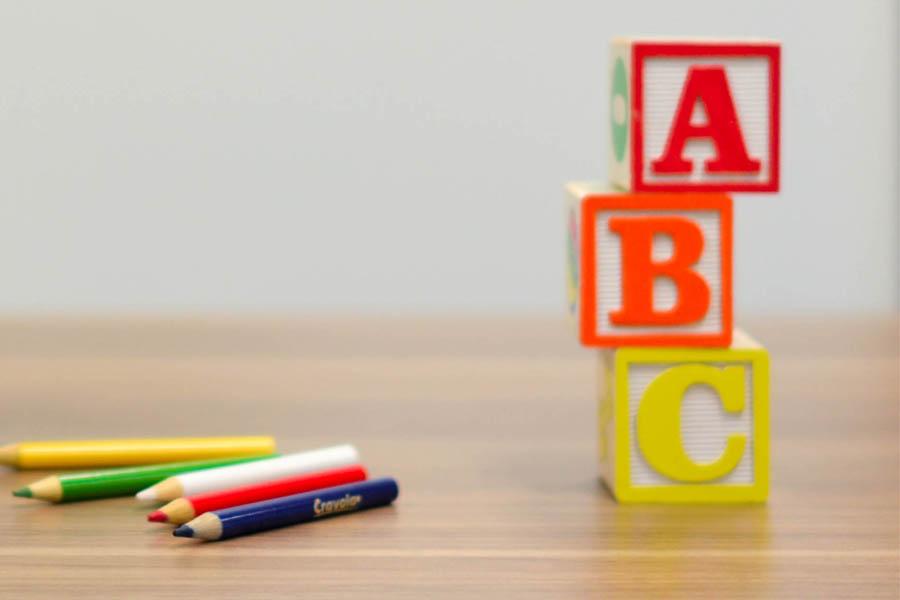 learning-blocks