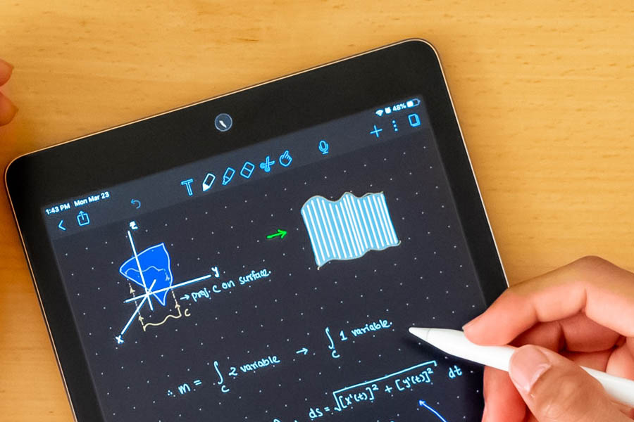 math-app