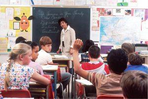 best-grade-to-teach