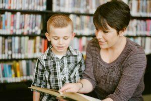 effective-teaching-strategies