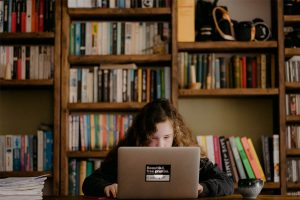 pros-and-cons-of-homeschooling