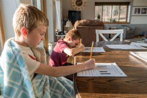 should-kids-have-less-homework