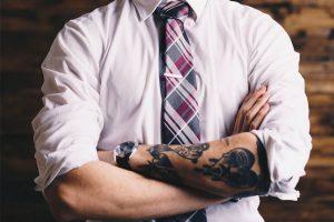 teachers-tattoos