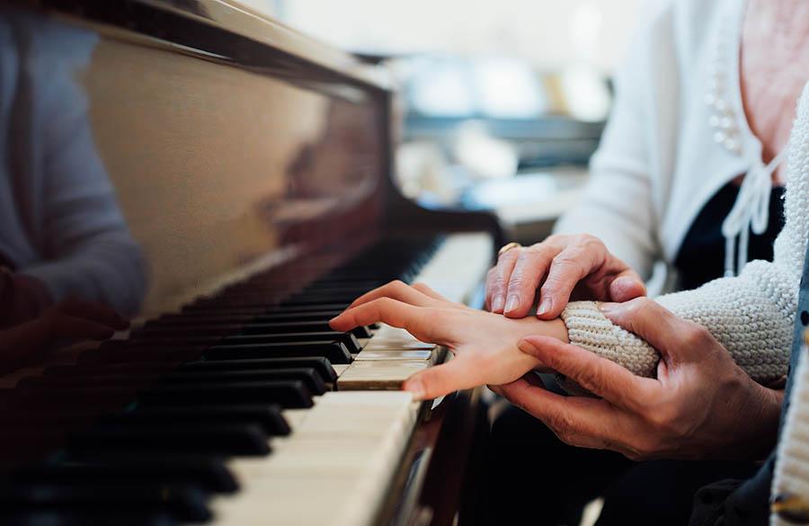 best-piano-learning-app