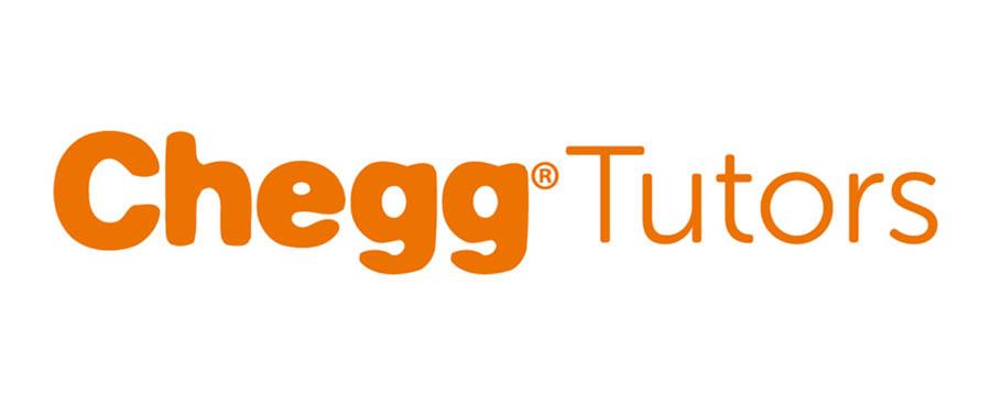 chegg-tutors
