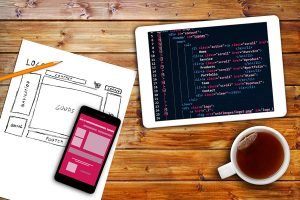 coding-apps