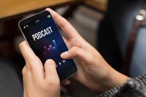 coding-podcasts