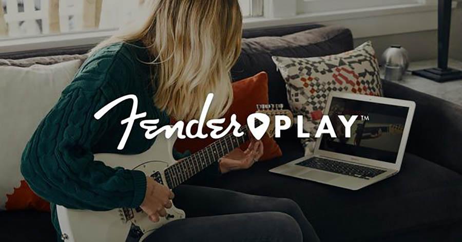 fender-play