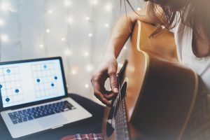 guitar-learning-app