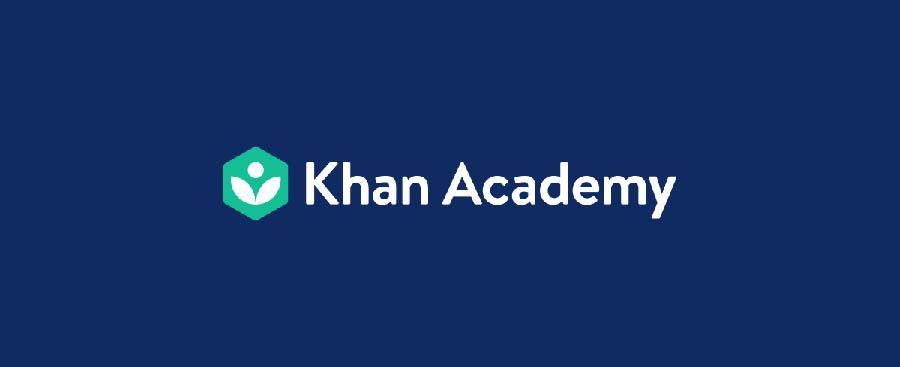 khan-academy