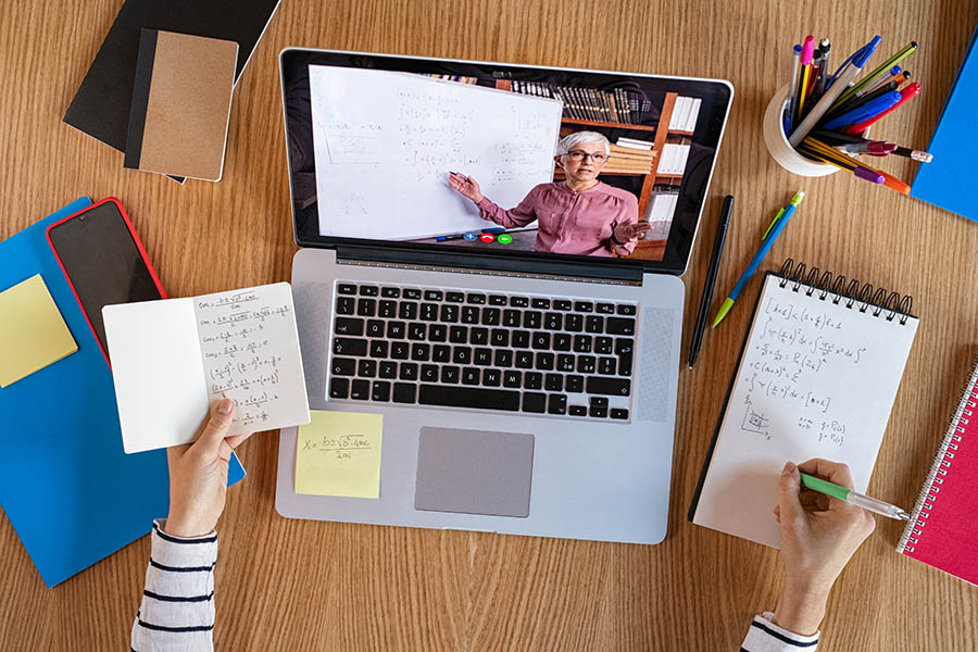 online-math-tutor