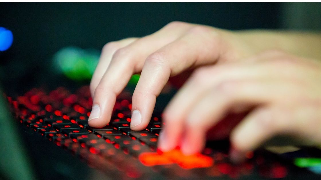 Best Typing Games For Adults