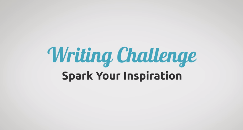Best Writing Apps for Kids - Writing Challenge for kids