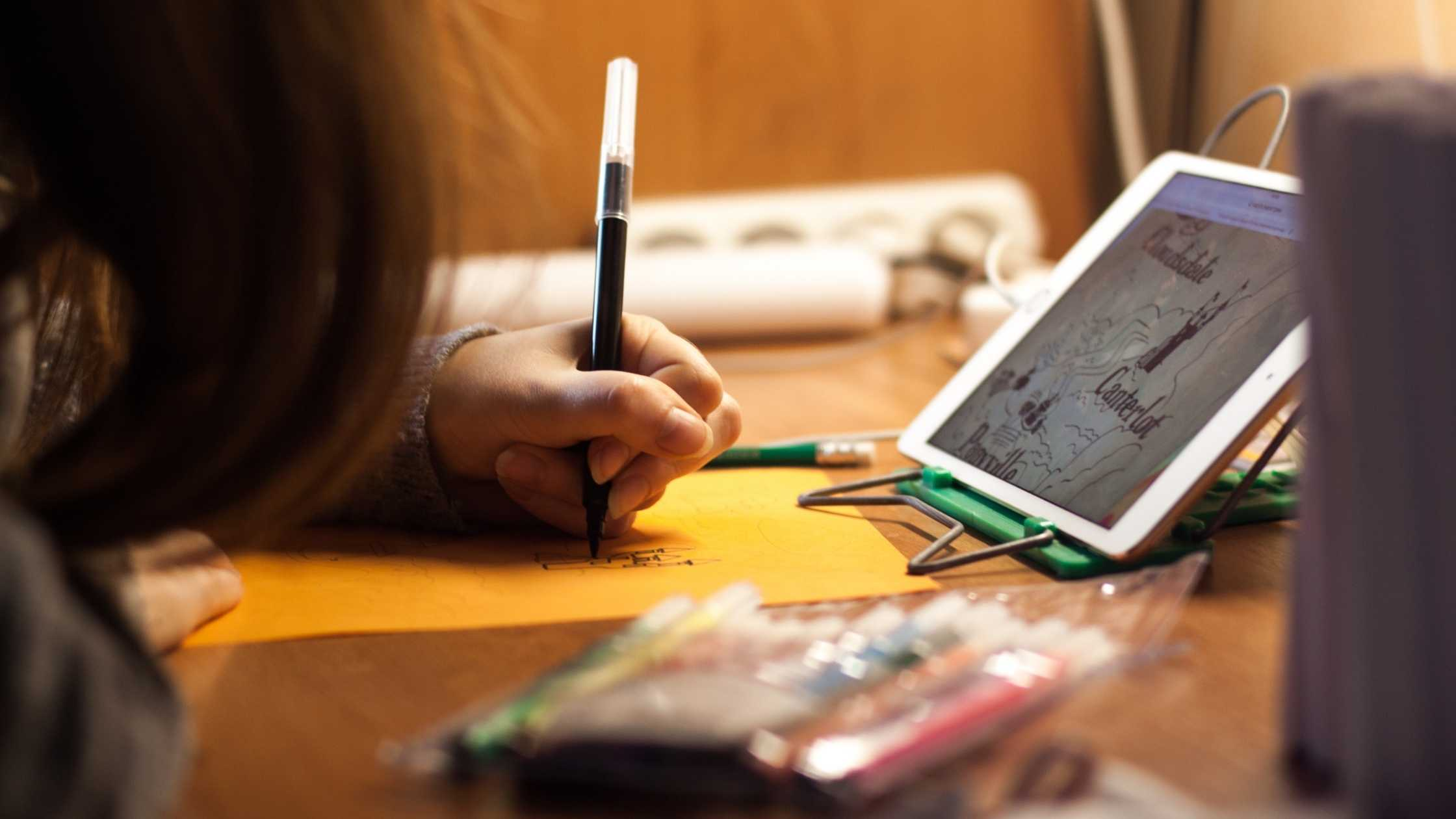 writing-apps-for-kids